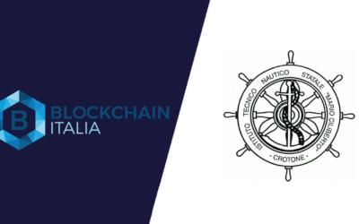 Contrattazione d'Istituto in Blockchain