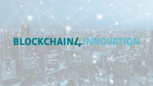 Pubblica amministrazione: aumenta l'uso della blockchain