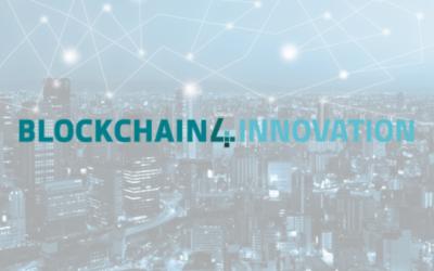Sempre più blockchain nella Pubblica amministrazione